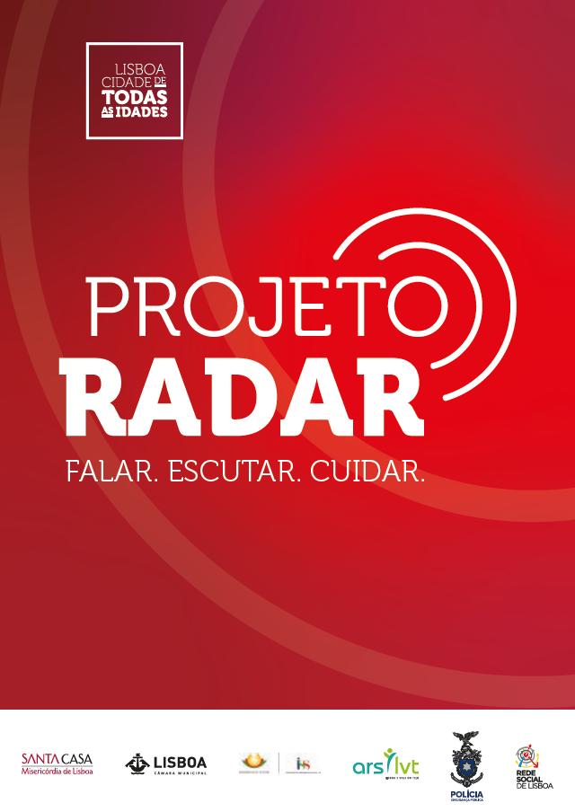 Projeto Radar chega ao Beato