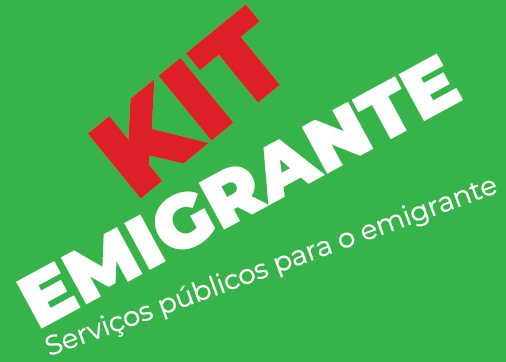 KIT Emigrante