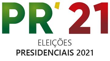 PRESIDENCIAIS 2021 – Mapa Definitivo da Assembleia de Voto da Freguesia do Beato