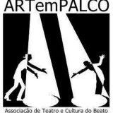 Artempalco
