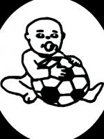 Os de Bába - Novo Logo